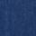 DENIM INDIGO BLUE