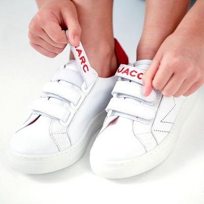 Sélection de chaussures pour la rentrée 2020